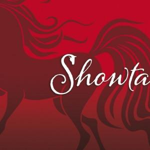 Showtail