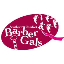Barber Gals